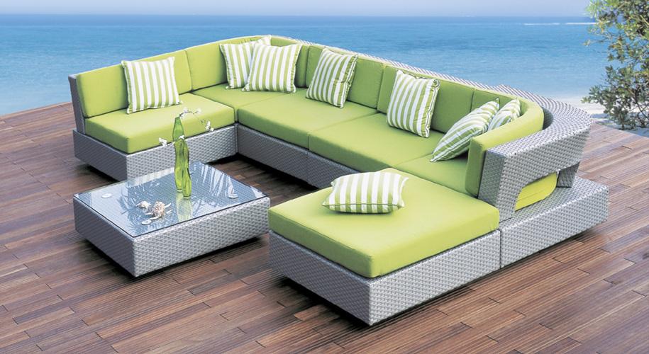 Avanti Philippine Furniture Inc
